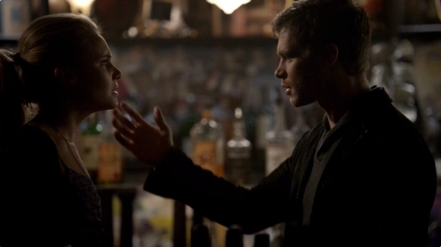 File:The-Originals-Ep106-Fruit-of-the-Poisoned-Tree-Cami-and-Klaus-05.png