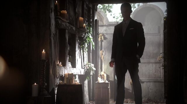 File:The Originals s01e15 HD1080p KISSTHEMGOODBYE NET 0561.jpg