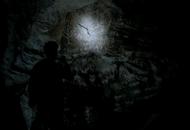 Tvd-recap-ghost-world-screencaps-31