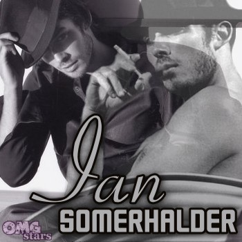 File:Ian-somerhalder-g5.jpg
