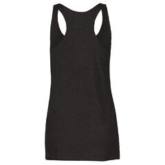 Next Level Female Tri-Blend Racerback Tank - $27.99 (XS-XL)