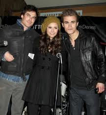 File:Nina,ian,paul-383.jpg