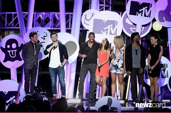 File:2015 SDCC MTV 02.jpg