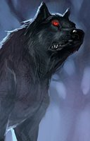 File:Magicalbeast worg.jpg