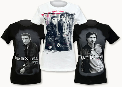 File:Vampire-diaries-t-shirts.jpg