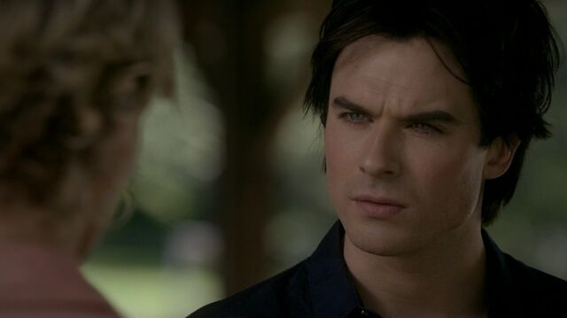 File:2x05-Damon.jpg