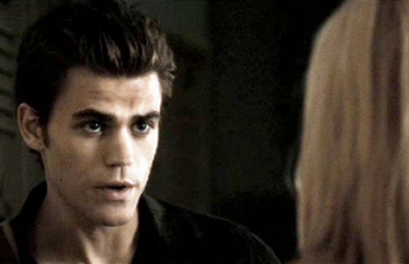 File:Stefan-Care 1x5.png