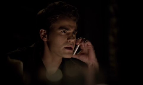 File:TVD 5X12 9.png