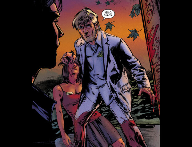 File:TVD Comic Two page 3.jpg