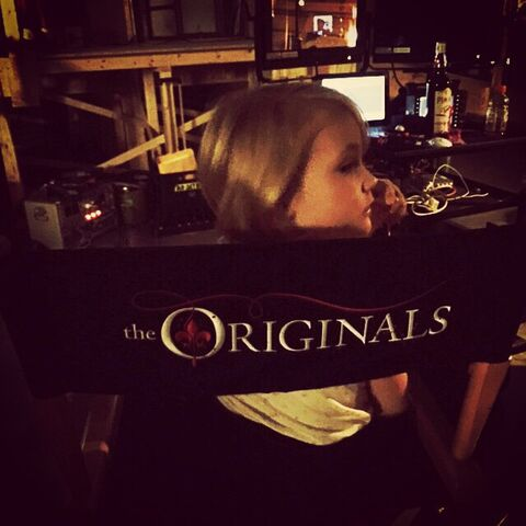 File:The Originals - blond girl(a).jpg