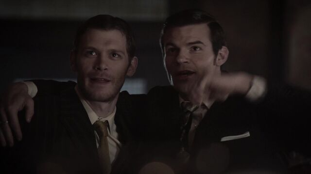 File:The Originals s01e15 HD1080p KISSTHEMGOODBYE NET 0097.jpg