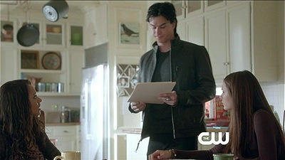 File:3x12-web-clip-photos-damon-and-bonnie-28267863-400-225.jpg