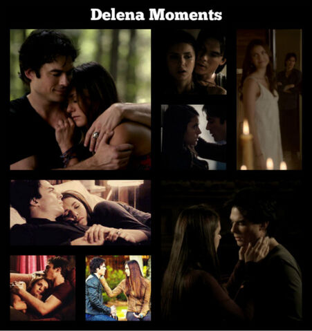 File:Delena Moments pic.jpg