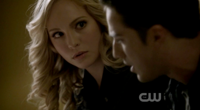 File:Forwood 2x10.png
