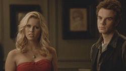 Rebekah-and-kol-vampire-diaries