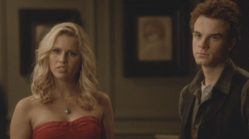 File:Rebekah-and-kol-vampire-diaries.jpg
