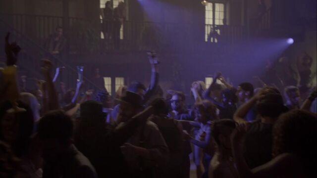 File:The Abattoir 3 TO 1x02.jpg
