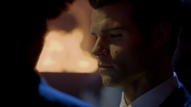 File:The Originals s01e17 HD1080p KISSTHEMGOODBYE NET 1014.jpg