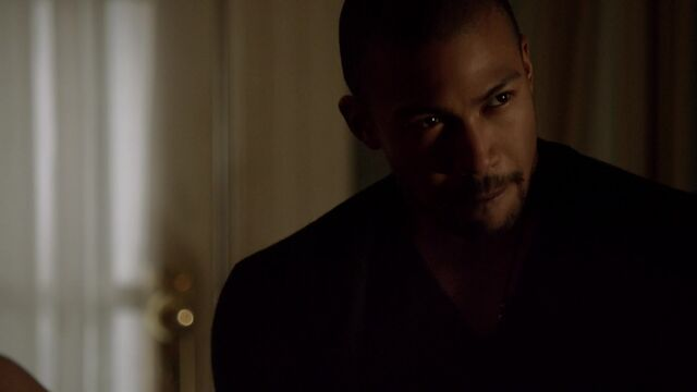 File:The Originals s01e17 HD1080p KISSTHEMGOODBYE NET 1708.jpg