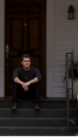 File:4x6 Stefan Salvatore We All Go A Little Mad Sometimes.png
