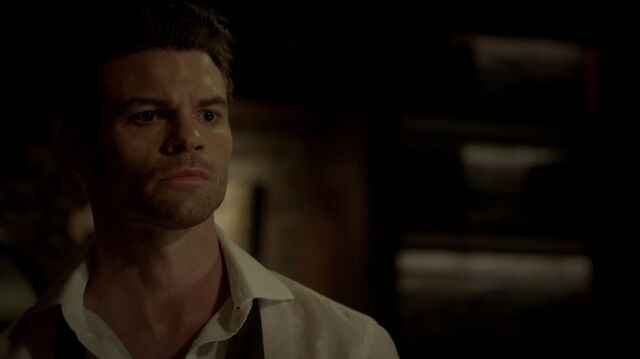 File:Normal TheOriginals207-2327Elijah.jpeg