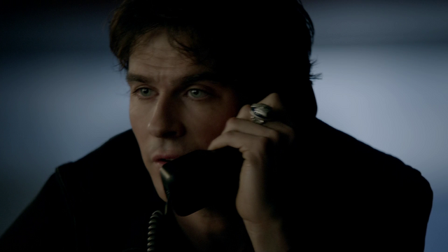 File:716-046-Damon.png