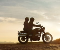 File:Girl-and-guy-on-motorcycle-240x200.jpg