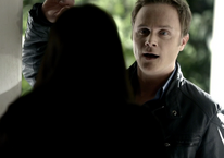 The-vampire-diaries-creepy-uncle-john-comes-to-town