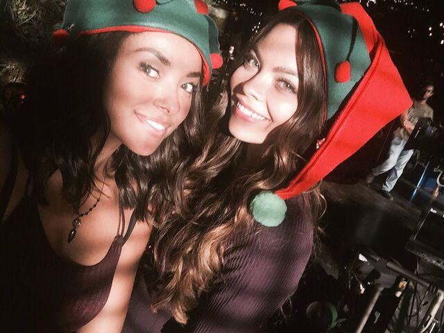 File:2015-12-10 Kat Graham Scarlett Byrne Twitter.jpg