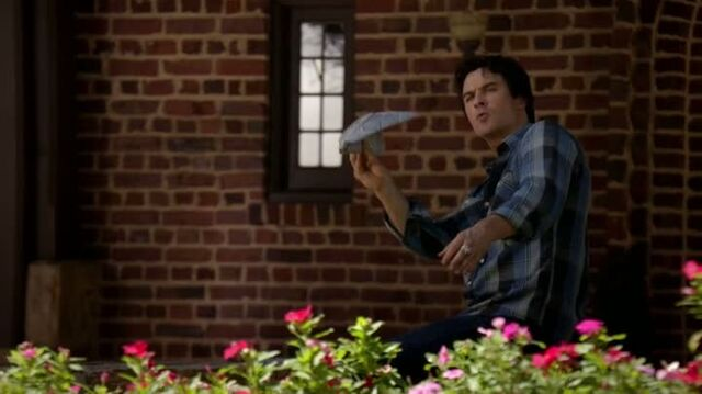 File:6X04-48-Damon.jpg