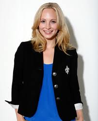 File:Candice Accola Photo 16.jpg