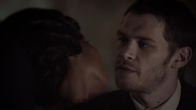 File:The Originals s01e15 HD1080p KISSTHEMGOODBYE NET 0082.jpg