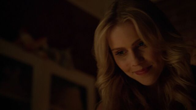 File:Normal TheOriginals201-0054Rebekah.jpeg
