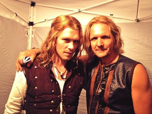File:The Originals - Mikael and Klaus(a0.jpg
