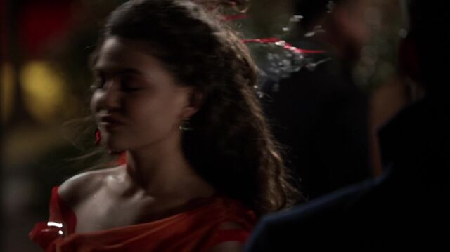 File:The Originals s01e18 HD1080p KISSTHEMGOODBYE NET 0998.jpg