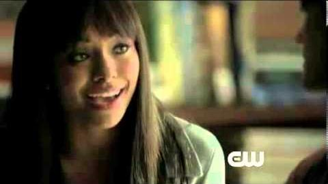 The Vampire Diaries - 5x01 - I Know What You Did Last Summer - Sneak Peek 2