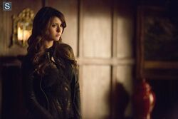 The Vampire Diaries Episode 15 Gone Girl Promotional Photos 595 (5) slogo