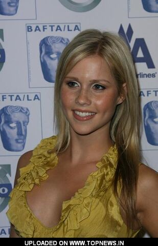 File:Claire Holt1.jpg