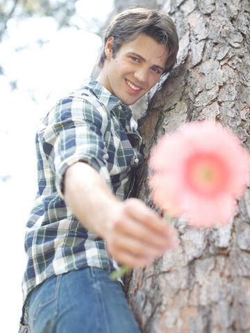 File:Steven R Mcqueen Flower.jpg