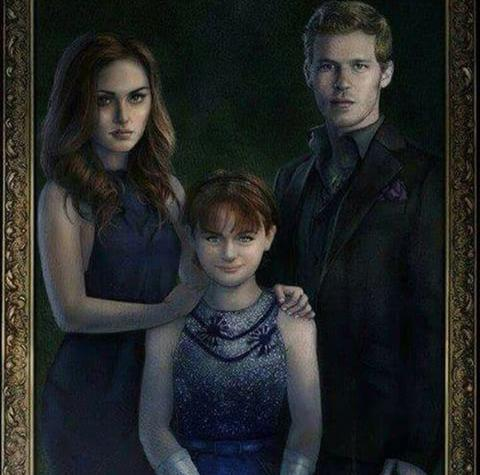 File:The Originals - Klaus, Hayley, & Hope(a).jpg