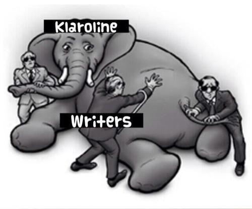 File:Klaroline elephan.jpg