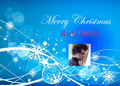 Thumbnail for version as of 23:57, December 24, 2013