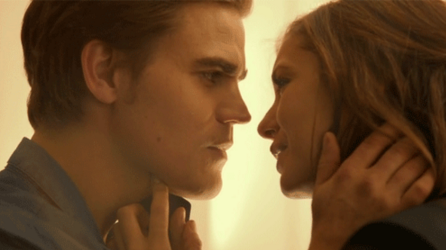 File:Stelena 5x18.png