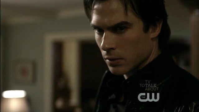 File:The.Vampire.Diaries.S01E17 - T V D F A N S . I R -.avi snapshot 09.31 -2014.05.20 05.31.53-.jpg