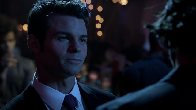 File:The Originals s01e17 HD1080p KISSTHEMGOODBYE NET 1039.jpg