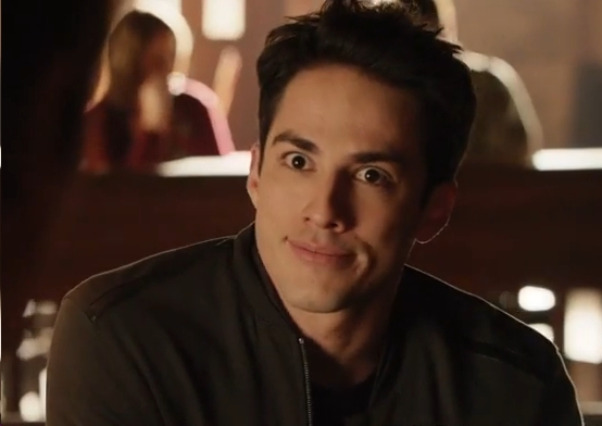 File:Tyler-lockwood-crazy-eyes.jpg