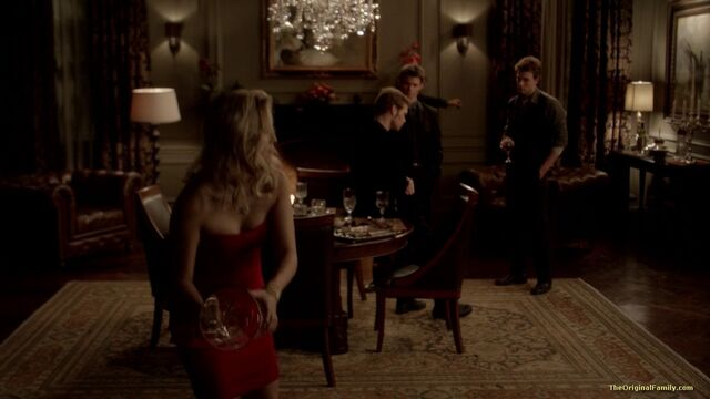 File:149-tvd-3x13-bringing-out-the-dead-theoriginalfamilycom.jpg