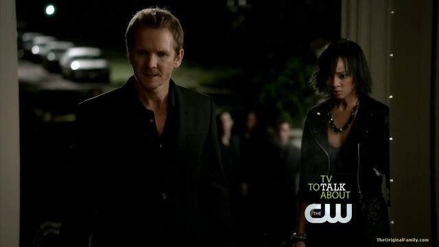 File:169-tvd-3x09-homecoming-theoriginalfamilycom.jpg