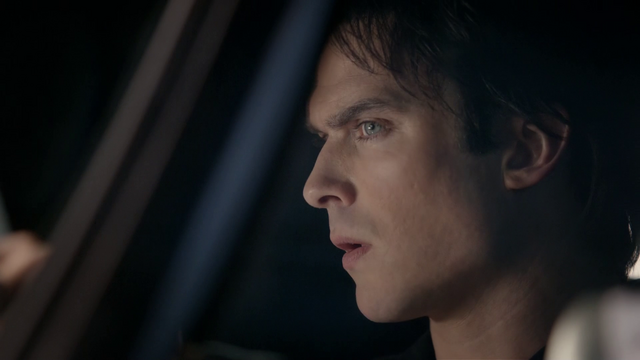 File:717-078-Damon.png