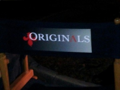 File:The Originals logo.a.jpg